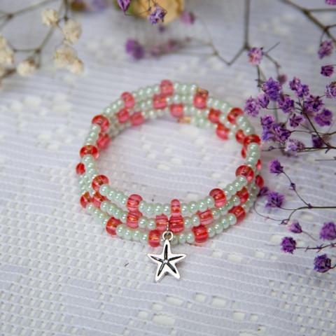 Bracelet Tiv