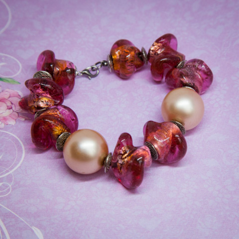 Bracelet Tugela