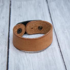 Bracelet Tyne