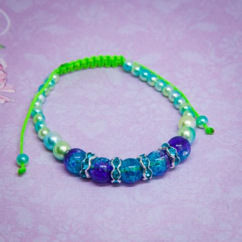 Bracelet Ucayali