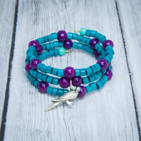 Bracelet Venans