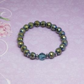 Bracelet Vivianne