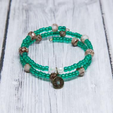 Bracelet Volha
