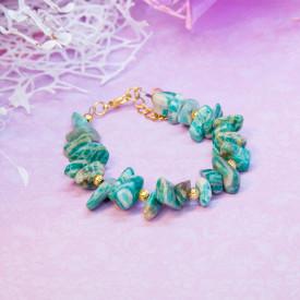 Bracelet Watercress
