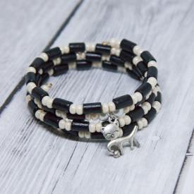 Bracelet Waun