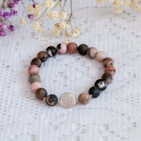 Bracelet Winfred