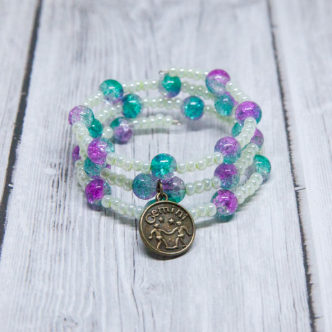 Bracelet Yonne