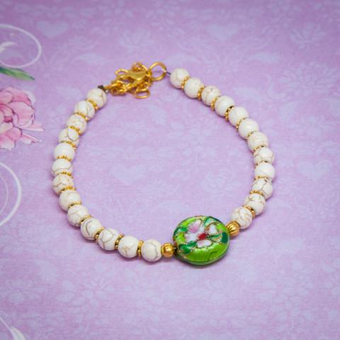 Bracelet Yser