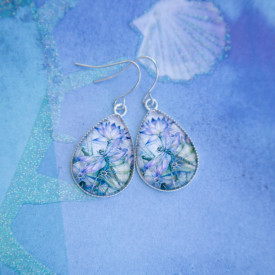 Earrings Allier