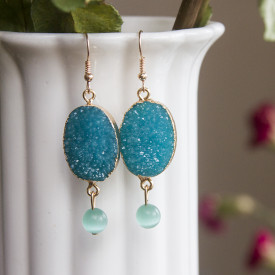 Earrings Aurelia 1