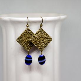Earrings Beltra