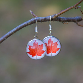 Earrings Canada