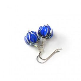Earrings Charente