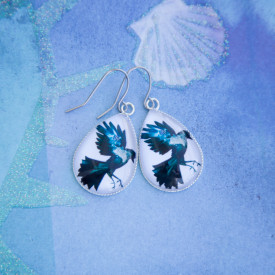 Earrings Darla