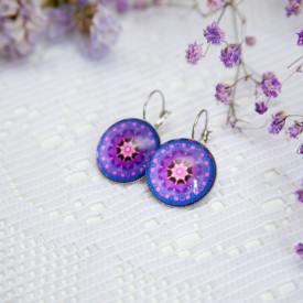 Earrings Hazel