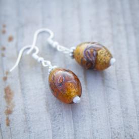 Earrings Dulcet