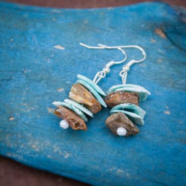 Earrings Discovery