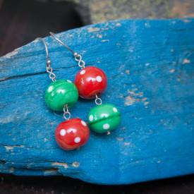 Earrings Summery