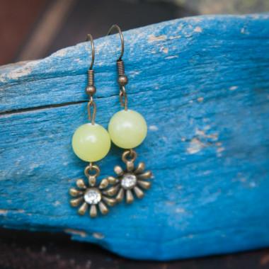 Earrings Renae
