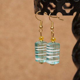 Earrings Gibraltar