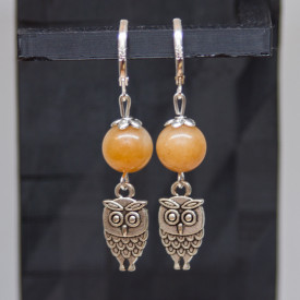 Earrings Migla