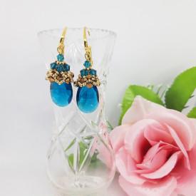 Earrings Destiny