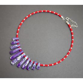 Necklace Eloise