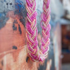 Necklace Aegina