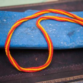 Necklace Alario