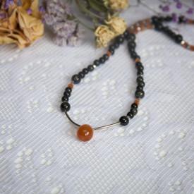 Necklace Cabora
