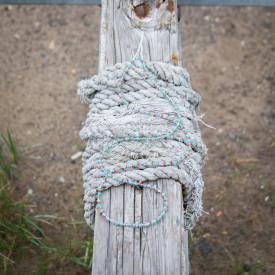 Necklace Ios