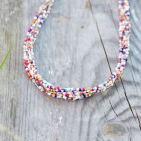 Necklace Kea