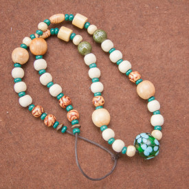 Necklace Kythira