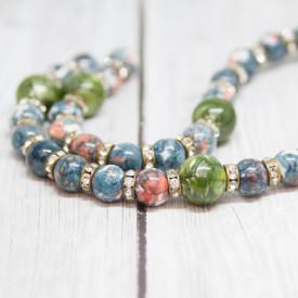 Necklace Unawatuna