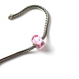 Pandora bead Lech