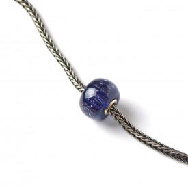 Pandora bead Niagara