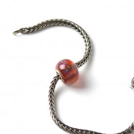 Pandora bead Ohio