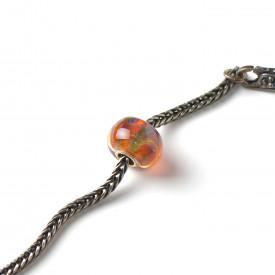 Pandora bead Pecos