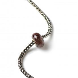 Pandora bead Shatt