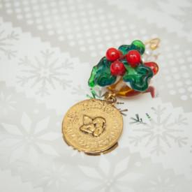 Pendant Christmas