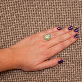 Ring Amarone