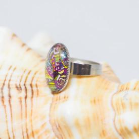 Ring Aria