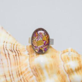 Ring Breslava
