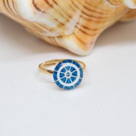Ring Forward