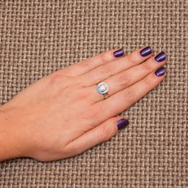 Ring Gorgeous