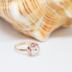 Ring Sidona
