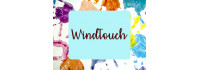 WindTouch